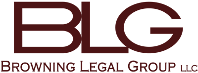 Browning Legal Group