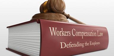 BLG   Workers Compensation